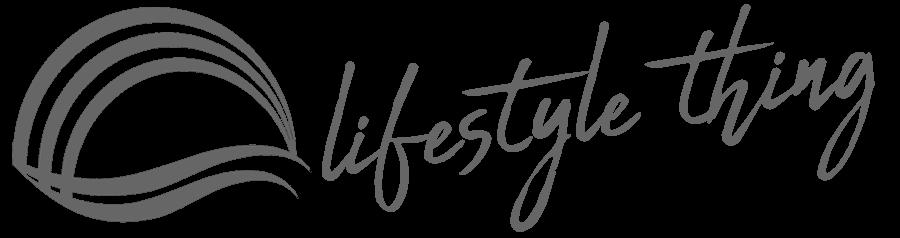 Lifestyle Thing Logo